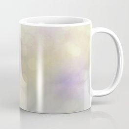 Isn't she lovely.... isn't she wonderful... Coffee Mug