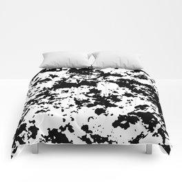 Granite Comforters