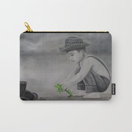 Little Prince Carry-All Pouch
