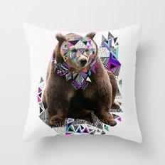▲HONAW▲ Throw Pillow