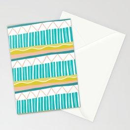 seychelles Stationery Cards