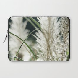 Dissolving in three stages Laptop Sleeve