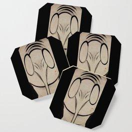 ito jakuchu – Elephant Coaster