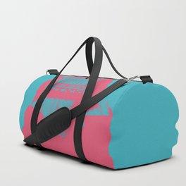 PA DUOTONE Duffle Bag