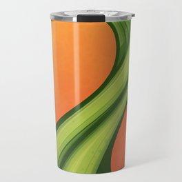 Bramble Travel Mug