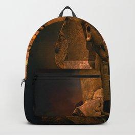 Akhenaten Backpack