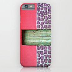 Doorways IV iPhone 6s Slim Case