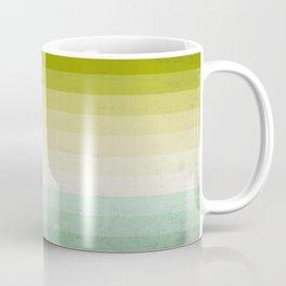 lime and lemon Coffee Mug