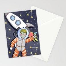 Astro Boy Stationery Cards