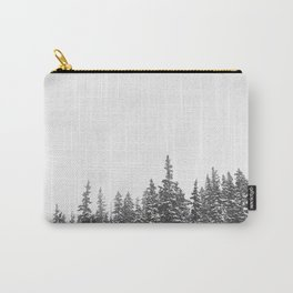 i-70 west Carry-All Pouch