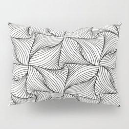Paradox Pillow Sham