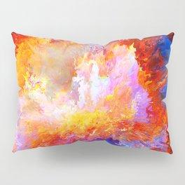 LUMIA Pillow Sham