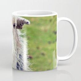 Anarchy in the UK Coffee Mug