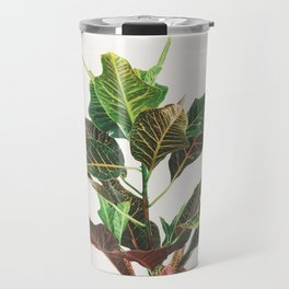 Croton Travel Mug