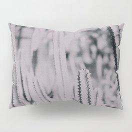 cactus 3 Pillow Sham