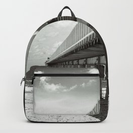 Gold Coast Pier Backpack