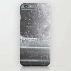 Step into the Breeze iPhone 6s Slim Case
