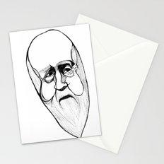 hubert Stationery Cards