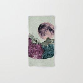Geology Hand & Bath Towel
