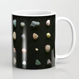 Loot Coffee Mug