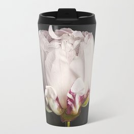 Peony - simply perfect Travel Mug