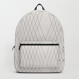 VS01 Backpack