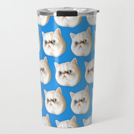 Kirby Littledumdums Travel Mug