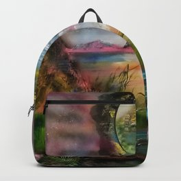 Dreamland 1 Backpack