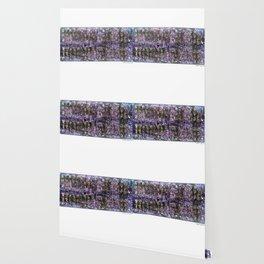 Circ 001A Wallpaper