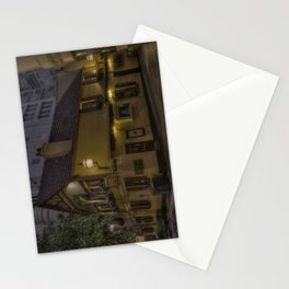 eggHDR1410 Stationery Cards