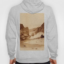 Garden of the Gods Hoody