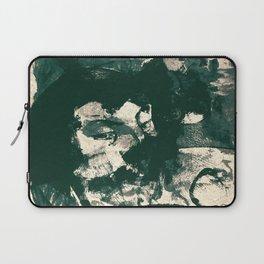 Paul Gauguin Laptop Sleeve