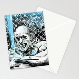 Pound Stationery Cards