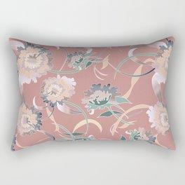 Blanche's Couch Rectangular Pillow