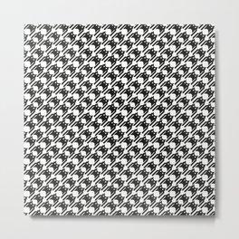 retrogaming Metal Print