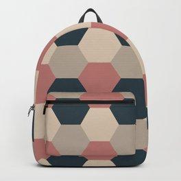 Proper Hex Backpack