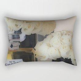 Classic Coco Rectangular Pillow