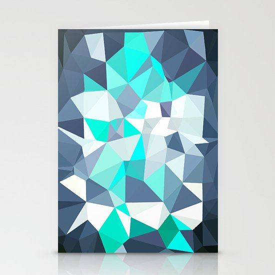 _xlyte_ Stationery Cards