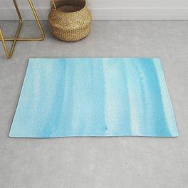 151208 3.Cinereous Blue Rug