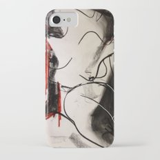 Chameleon iPhone 7 Slim Case