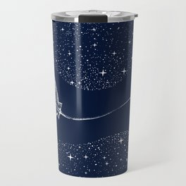 Star Collector Travel Mug
