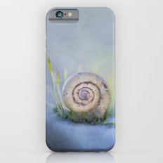 Silent song Slim Case iPhone 6s