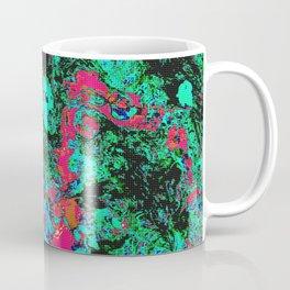Grandma's Guest Room Coffee Mug