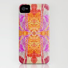 Together For Once iPhone (4, 4s) Slim Case