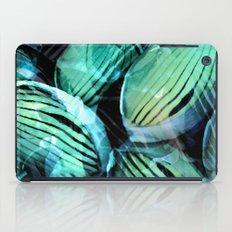 fresH iPad Case