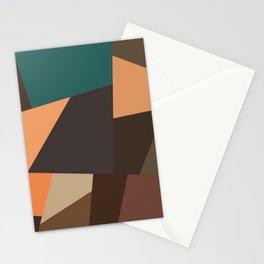 Art 223 Stationery Cards