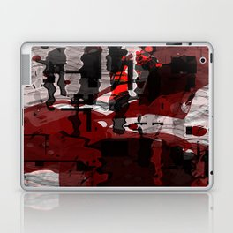 Digital Imaging Design Laptop & iPad Skin