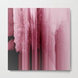 Abstract 199 Metal Print