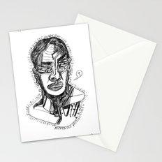 20170219 Stationery Cards
