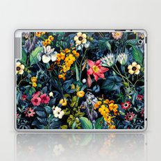 Exotic Garden Laptop & iPad Skin